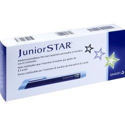 juniorstar-injektionsgerat-blau-1-st