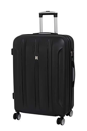 It luggage Proteus 8 Wheel Hard Shell Single Expander