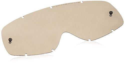 Oakley lens voor Oakley XS O Frame Crossbrillen -Donker Getint