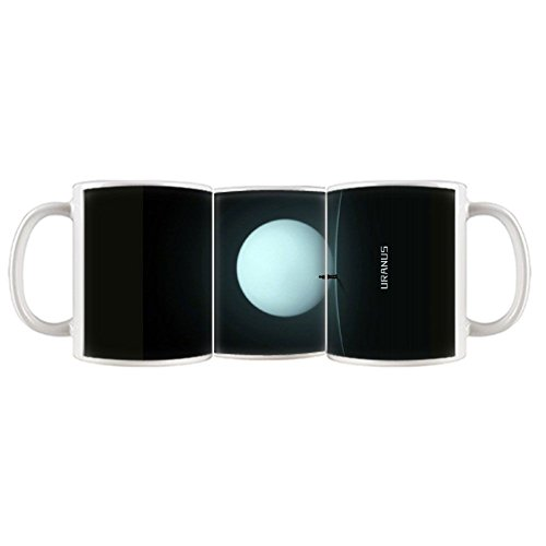 Solar Butter (Loveliness For China Mug Printing Solar System Abs Child Cases)