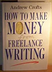 How to Make Money from Freelance Writing