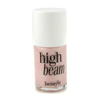 benefit-high-beam-luminescent-complexion-enhancer-satiny-pink-10ml