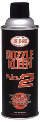 weld-aid-nozzle-kleen-2-anti-spatter-wa-nozzle-kleen-2-16-oz007022-by-weld-aid