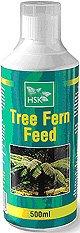 hsk-tree-fern-feed-500ml