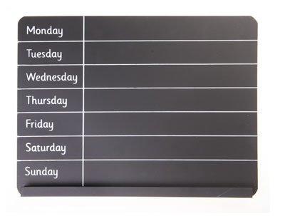weekly-planner-chalkboard