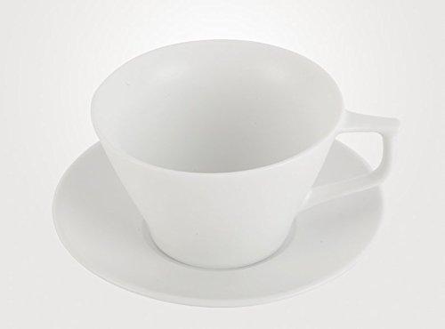 yxlla-taza-de-caf-1-taza-de-cermica-de-1-unidades-blanco