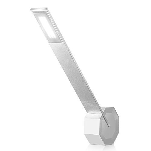 equilibrio-lampada-led-blitzwolf-sensore-di-contatto-octagon-base-dimmerabili-lampada-da-tavolo-rica