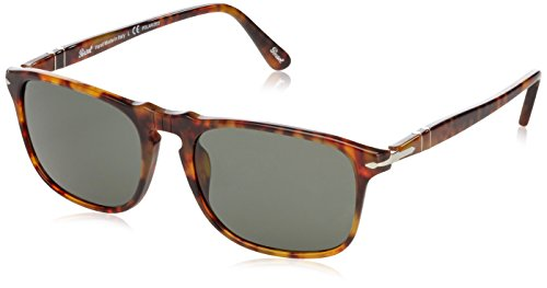 persol-po3059s-lunettes-de-soleil-mixte-adulte-multicolore-caffe-crystal-polar-green-internal-anti-g