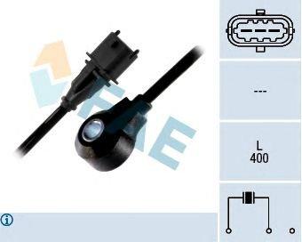 Preisvergleich Produktbild FAE 60140 Einspritzanlage