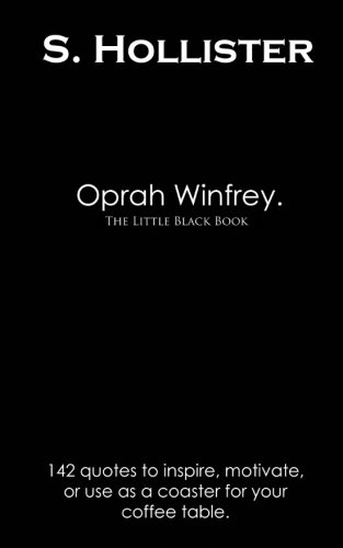 oprah-winfrey-the-little-black-book-little-black-books