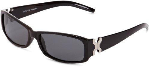 Eyelevel Ellie Polarised Women's Sunglasses