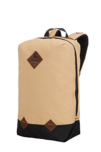 gregory-sunbird-2-offshore-day-casual-daypack-42-cm-18-liters-beige-sand