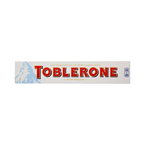 toblerone-cioccolato-bianco-maxi-barre-360-grs