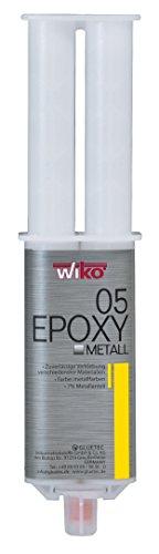 wiko-epoxy-flussigmetall-25ml-1-mischduse-1024