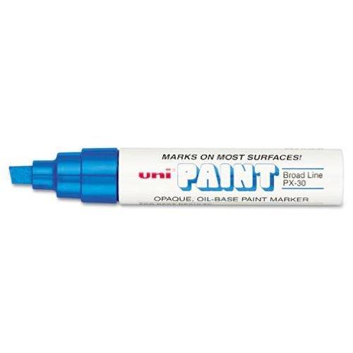 sanford-brands-uni-paint-px-230-marker-63733-by-sanford
