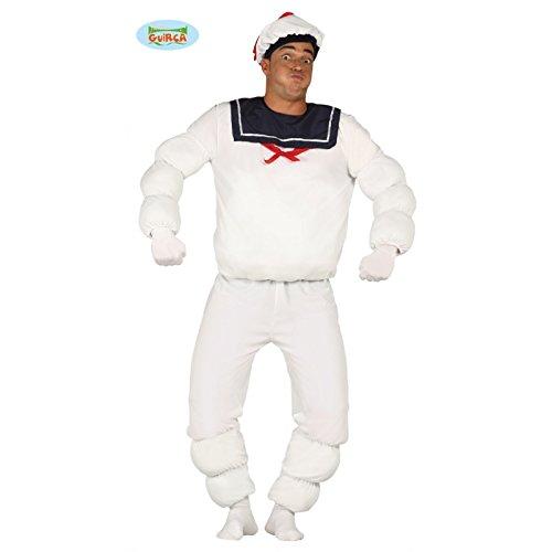 disfraz-de-marinero-michelin-adulto