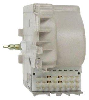Dbsr463gg5ww Timer Wiring Diagram. . Wiring Diagram on