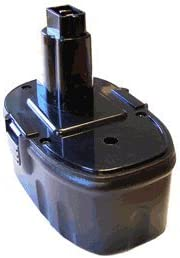Batteria per DEWALT DW959K-2, 18.0V, 3000mAh, Ni-MH | | | Eccellente  Qualità  | Moda  | Exit  b17a50