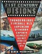 21st-century-visions