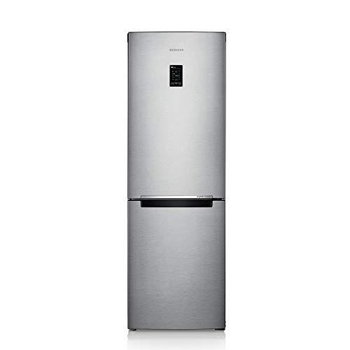 Samsung RB29FERNCSAEF Kühl-Gefrier-Kombination / A++ / 178 cm Höhe / 252 kWhJahr / 173 L Kühlteil / 98 L Gefrierteil / silber