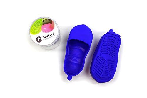 giulive-g1blgiulive-galosce-blu-22-25