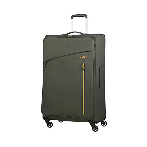 American Tourister Spinner 81 cm Litewing Poliestere 99 I