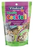 Vitakraft Chinchilla Cocktail Sticks 50g