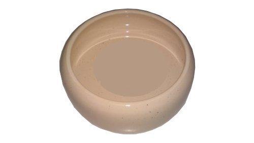 emcke-comedero-de-ceramica-aprox-500-ml-oe-145cm-color-crema-vidriado-interior-exterior-f