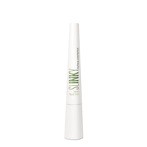 myface-eyeliner-liquido-slinky-limelight-25-ml