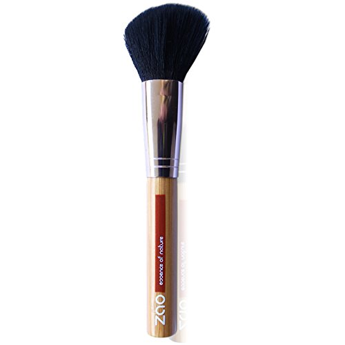 zao-organic-makeup-blush-brush