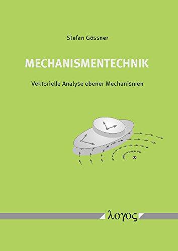 Der Börseninsider. Klug investieren. (German Edition)