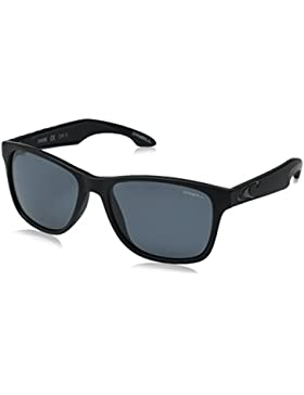 O 'Neill Unisex Shore sunglasses-one SIZE-BLACK