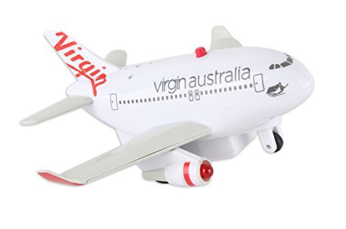 daron-worldwide-trading-virgin-australia-pullback-with-light-sound-vehicle-by-daron
