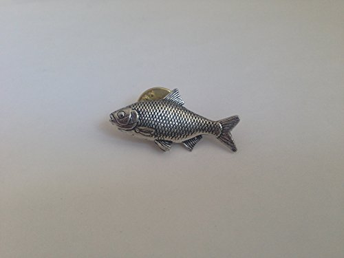 f3-roach-fine-english-pewter-fish-pin-badge-with-a-prideindetails-gift-package