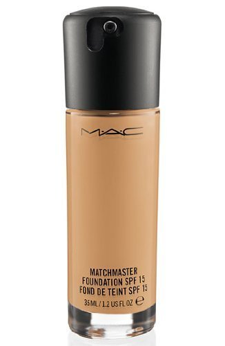 Mac Matchmaster Foundation SPF 15 - Shade 5.0 by M.A.C