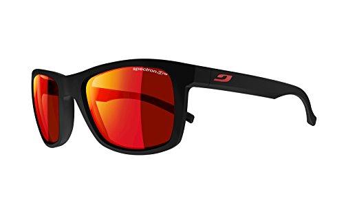 Julbo Kinderbrille Solan Spectron 3+ Brille 390121 3b242a80bfa8