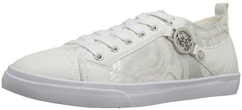 guess-womens-maadet2-walking-shoe-white-8-m-us