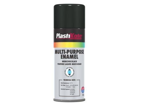 plasti-kote-60100-400ml-multi-purpose-enamel-gloss-black