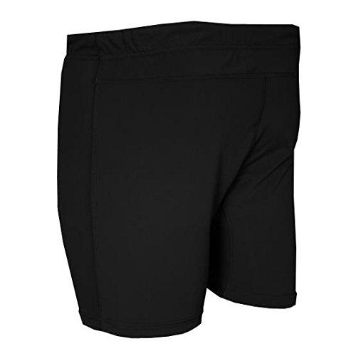 Softee - 78131 - 78131 - Collants - Homme negro