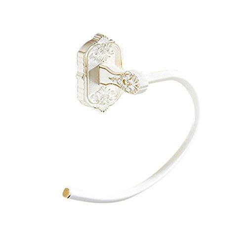 max-home-gold-plus-estilo-europeo-blanco-anillo-toalla-retro-hornear-blanco-pintura-toalla-anillo-ha