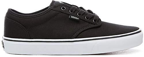 Vans Herren Atwood Canvas' Sneakers