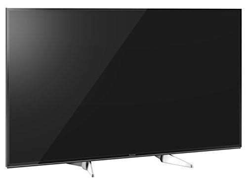 Panasonic TX-65EXW604 VIERA 164 cm (65 Zoll) 4k Fernseher - 6