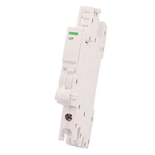 sourcingmapr-protezione-dalla-perdita-di-iof-interruttore-ausiliario-di-interruttore-di-circuito-min