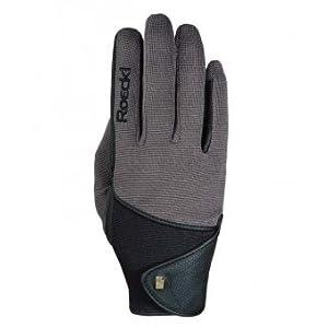 Roeckl sports ROECKL Handschuhe Kinder Madison JUNIOR Winter