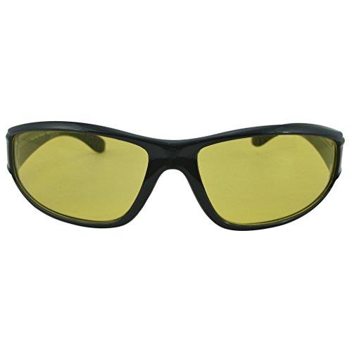Polo House USA Unisex Sunglasses ,Multi Color