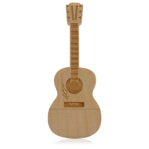 de musique guitare bois  ACCESSORIES  STUDIOLIVE  Buy online ~ Bois De Lutherie Guitare
