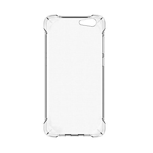 Elephone S7 Hülle Case Silikon Handyhülle Elephone S7 Schutzhülle TPU Case Backcover Bumper Slimcase