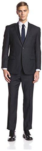 andrew-marc-mens-2-button-stripe-suit-grey-42l