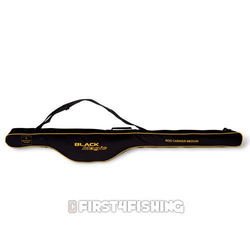 Browning Black Magic Rod Carrier Long 1,70m (Carrier Rod)