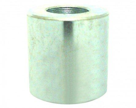 Vorderradbuchse 20x22x12 Gerneric Cracker uvm.